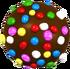 Color bomb (trans).png