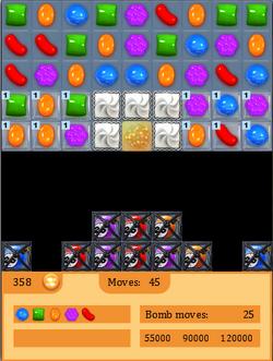 Level 358 C437CCS.png