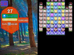 Super Saga Level 847.png