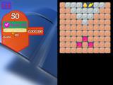 Level 907 (Super Saga)