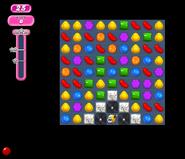 Level 93 (IL)