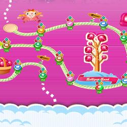 Lollipop Land (CCSS)