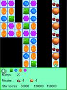 Level 41 (C437CCS)