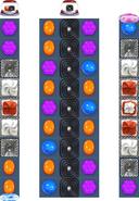 Level 68 CCSS