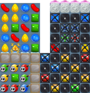 Level 1141 (CCR)