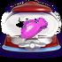 JellyFishDisp.png
