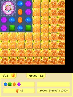 Level 512 C437CCS V2.png