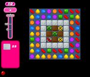 Level 41 (IL)