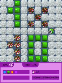 Level 1000 (CCJS).png