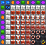 Level 79 CCSS
