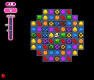 Level 79 (IL)