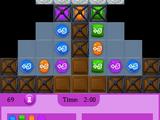 Level 69 (CFS)