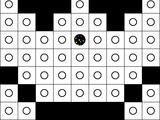 Level 32 (DCG)