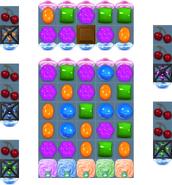 Level 1106 (CCR)