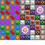 Level 1103 (CCR)