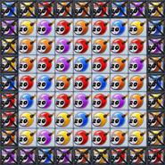 Level 370 (CCR)