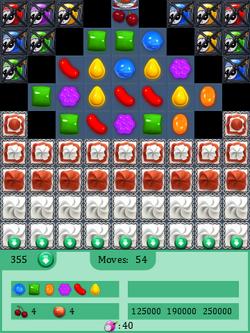 Level 355 C437CCS.png