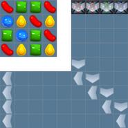 Level 1031 (CCR)