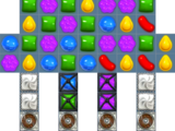 Level 1403 (CCR)