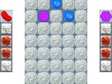 Level 181 (CCR)