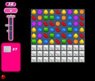 Level 91 (IL)