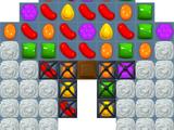 Level 77 (CCR)