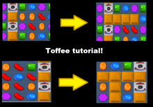 Toffee spreading tutorial .PNG