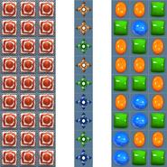 Level 1109 (CCR)
