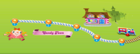 Candy Town Map (CCSM).png