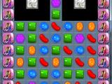 Level 139 (Jacob5664)