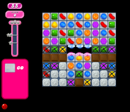 Level 59 (IL)
