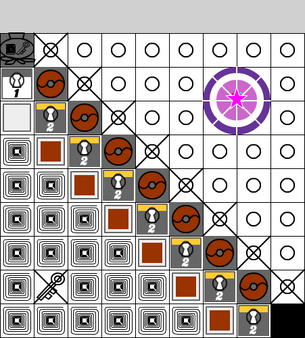 Level 712 (Lost Dream).png