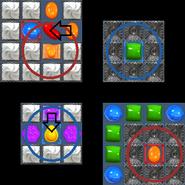 Portal tutorial 2