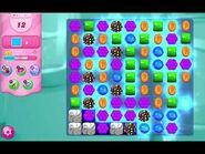 Candy Crush Saga Level 20,000 idea
