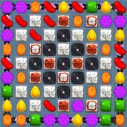 Level 570 (CCR)