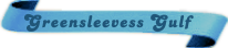 Greensleeves-Gulf (SCCS).png
