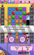 Level 1846 tutorial mobile