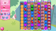 Level 7555