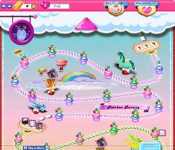 Rainbow Runway Map.png