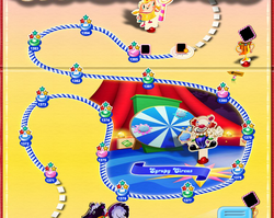 Syrupy Circus Map.png