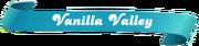 Vanilla-Valley.png