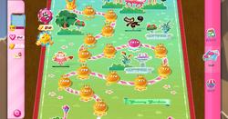 Gummy Gardens 506 win 10.png