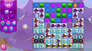 Level 6238