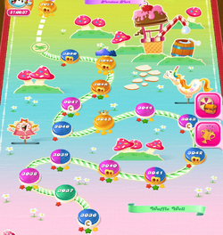 Waffle Well HTML5 Map.png