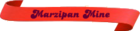 Marzipan-Mine.png