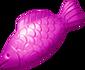 Newfishicon