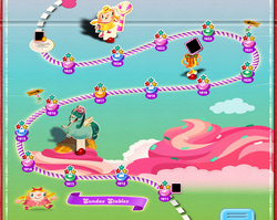 Sundae Stables Map.png