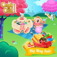 Big May Sale 150526 2