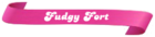 Fudgy-Fort.png
