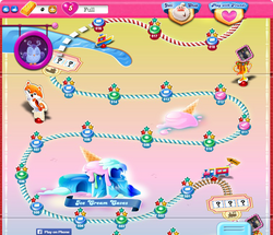 Ice Cream Caves Map.png
